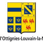 olln-logo