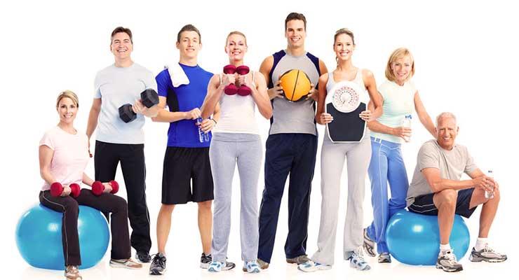 Sportsordonnance2