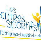 2015-jogging logo 7 - Copie