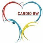 Cardio BW Site